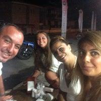 Photo taken at Kokoreçci Yusuf by Selvinur G. on 8/15/2015
