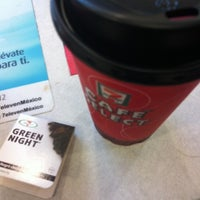 Photo taken at 7- Eleven by Esme M. on 12/1/2012
