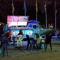 Photo taken at The Montien Pattaya by Peerasak C. on 2/17/2015
