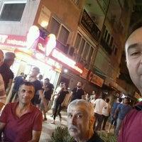 Photo taken at Mısırcı Eko by Ömer E. on 8/4/2016