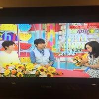 Das Foto wurde bei 银都酒店 Yindu Hotel von Sono W. am 7/22/2016 aufgenommen