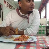 Foto tomada en Mercado Ignacio Manuel Altamirano por El Vic R. el 5/27/2016
