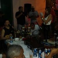 Foto tirada no(a) Lona Cultural de Guadalupe por Bruno F. em 10/18/2014