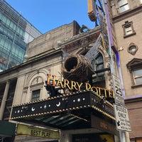 8/4/2018にTiffany Y.がLyric Theatreで撮った写真