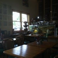 Photo taken at The Gluten Free Bakery by Adam R. on 7/11/2013