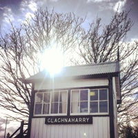 Photo taken at Clachnaharry  Inn by houdi on 4/5/2013