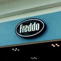 Foto tomada en Freddo por Emilio R. el 11/3/2012