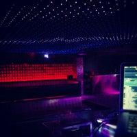 Photo taken at Cobra Nightclub by Eugene L. on 10/8/2012