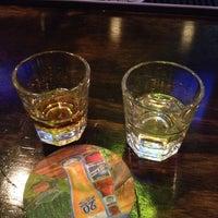 Photo taken at Dolan's Irish Pub by Nicole R. on 1/7/2016