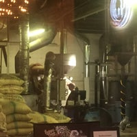 Photo taken at Palmetto Brewing Company by Jason J. on 11/29/2016