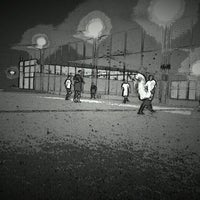 Photo taken at Playball by Vinicius V. on 10/29/2012