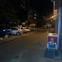 Photo taken at Ayedaş by Mehmet K. on 10/30/2012