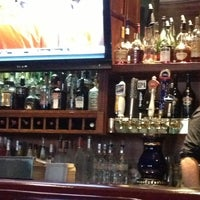 Photo taken at Tap Room by Kevin T. L. on 8/28/2013