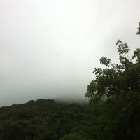 Photo taken at Villalba by Maribel O. on 10/26/2012
