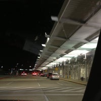 Photo taken at Shreveport Regional Airport (SHV) by Alexis M. on 10/15/2012