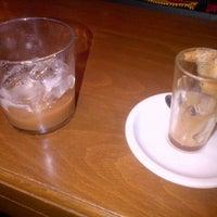 9/6/2013にPatricia S.がTierra Caféで撮った写真