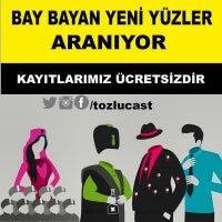 Photo taken at Kalyante Yapım ve Oyunculuk Atölyesi by Ces Medya C. on 3/7/2016