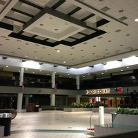 Photo taken at The Plaza Mall by Bryan M. on 1/25/2013