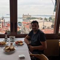 6/10/2017 tarihinde Ozan A.ziyaretçi tarafından Sidonya Hotel'de çekilen fotoğraf