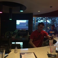 Photo taken at Second Story Bar & Lounge by Vanna V. on 8/4/2014