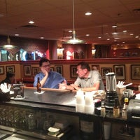Photo taken at Cunningham's by Rob R. on 7/27/2013