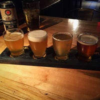 Photo taken at Tap and Tankard by Scott K. on 7/12/2017