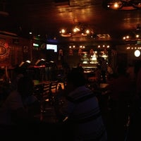 Photo taken at Restoran & Pub Country Barn by Henry T. on 11/30/2012
