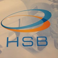 Photo taken at HSB - Hardawre Solutions Builders by Luay ♈ on 6/8/2014