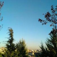 Das Foto wurde bei Altıntepe Durağı von serpil Y. am 9/24/2012 aufgenommen