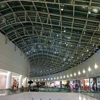 Foto scattata a Shopping Palladium da Adriano C. il 2/2/2013