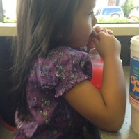 Photo taken at Dairy Queen by Roseanne M. on 9/3/2013