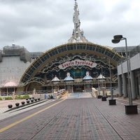 Photo taken at ザ・サードプラネット 多摩センター店 by ゆびほの on 5/9/2018