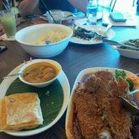 Photo taken at Penang Bistro by cien on 1/6/2017
