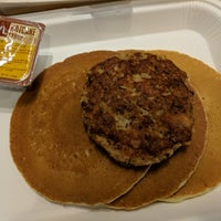 Photo taken at McDonald's by Aileen A. on 3/3/2018