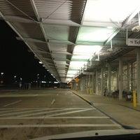 Photo taken at Shreveport Regional Airport (SHV) by Earl B. on 12/7/2012