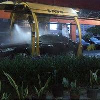 Mediterania Car Wash Sudirman Park Kotamadya Jakarta Utara