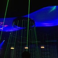 Photo taken at Infinity Pub & Restaurant by Som ❣❣ S. on 12/30/2012