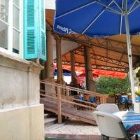 11/26/2012 tarihinde üsame e.ziyaretçi tarafından Hamur'de çekilen fotoğraf