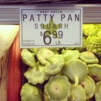 Photo taken at Union Market by Noah F. on 8/5/2014