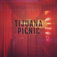 Das Foto wurde bei Tijuana Picnic von Noah F. am 5/24/2015 aufgenommen