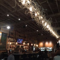 Photo taken at Twisted Laurel by Ginny S. on 11/4/2015