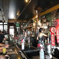 Photo taken at Westville Pub by Ginny S. on 8/20/2017