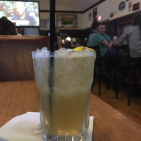 Photo taken at Wild Wing Cafe by Ginny S. on 7/28/2017