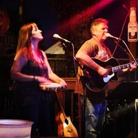 Photo taken at Schooners by Patrick S. on 8/18/2013
