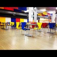 Photo taken at Shopping VM Vila Mariana by Ziri F. on 9/16/2012