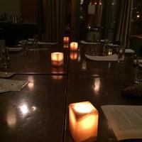 Foto tomada en Park Kitchen por Ann Marie B. el 11/16/2014
