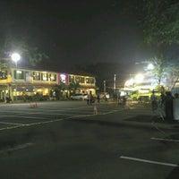 Photo taken at Warung Doel by M Prasetya A. on 9/1/2016