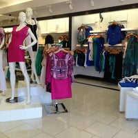 Photo taken at bebe by peggy t. on 6/22/2013