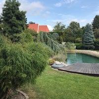 9/10/2017にMartin K.がReštaurácia Mlynで撮った写真