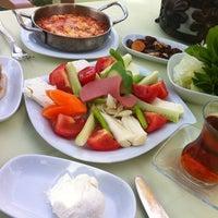 10/28/2012 tarihinde Burcu T.ziyaretçi tarafından Eğriçimen'de çekilen fotoğraf